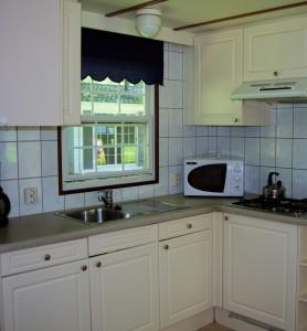 bungalow keuken [1600x1200]